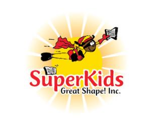 GreatShapeLogo_SuperKids2014