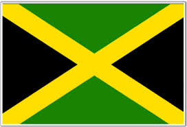Did You Know Jamaican Flag Facts
