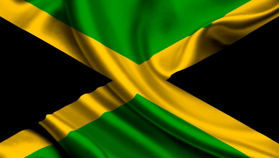 GS_JamaicaFlag