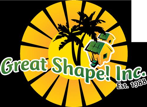 Great Shape Inc