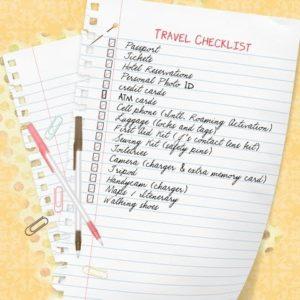 travel-checklist-1