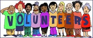 volunteer2-300x123